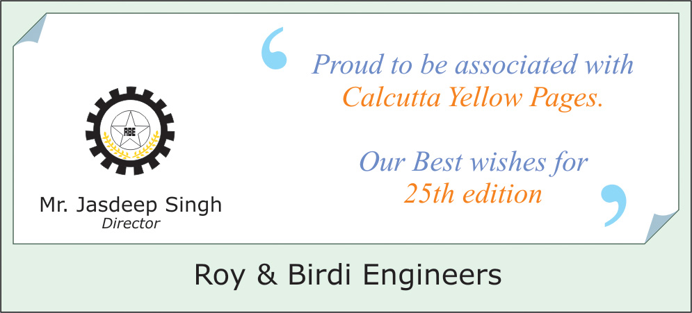 Forklifts and Parts, ROY & BIRDI ENGINEERS, Howrah,  Yellow Pages, Kolkata, West Bengal