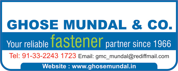 Colour Page, GHOSE MUNDAL & CO, Kolkata,  Yellow Pages, Kolkata, West Bengal